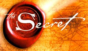 sekret-fimni-o`zbek-tilida
