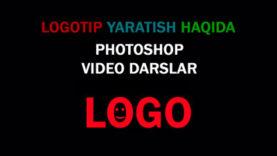 logotip-yaratish-haqida