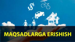 MAQSADLARGA-ERISHISH
