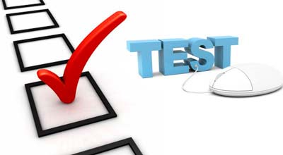 wordpress-plagin-online-test