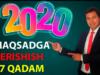 maqsad-qo'yish-haqida