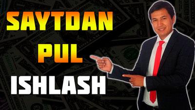 saytdan-pul-ishlash-haqida